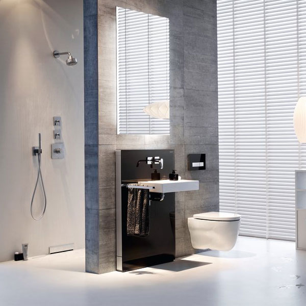 hitzler villenbach bathroom 600x600 01 hitzler heizung. Black Bedroom Furniture Sets. Home Design Ideas