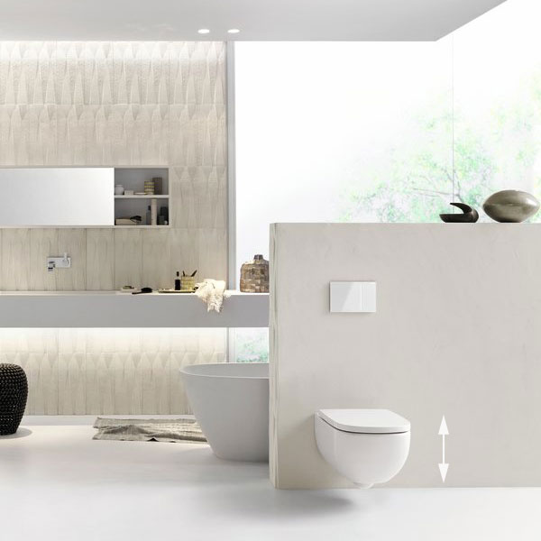 hitzler villenbach bathroom 600x600 05 hitzler heizung. Black Bedroom Furniture Sets. Home Design Ideas