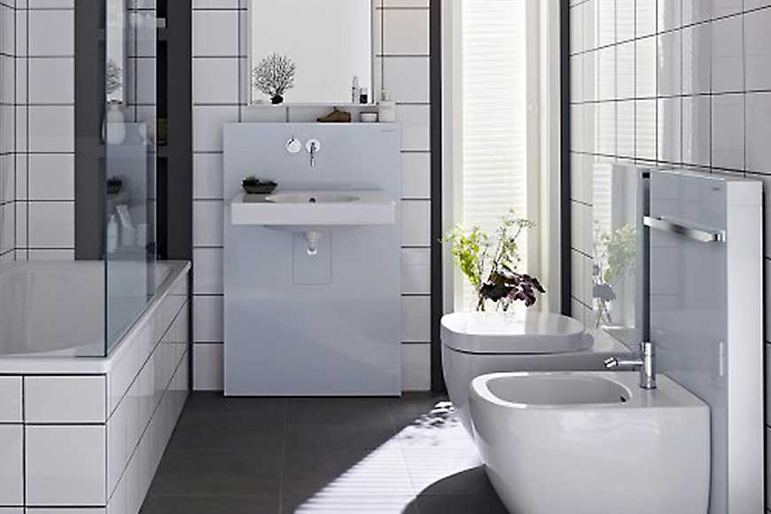 Hitzler villenbach baedergalerie 8 badgestaltung 870x580 for Bad ideen neubau