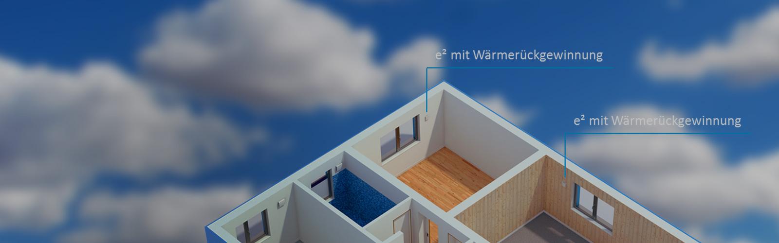hitzler villenbach lueftung dezentrale 1600x500 hitzler heizung sanit r spenglerei l ftung. Black Bedroom Furniture Sets. Home Design Ideas