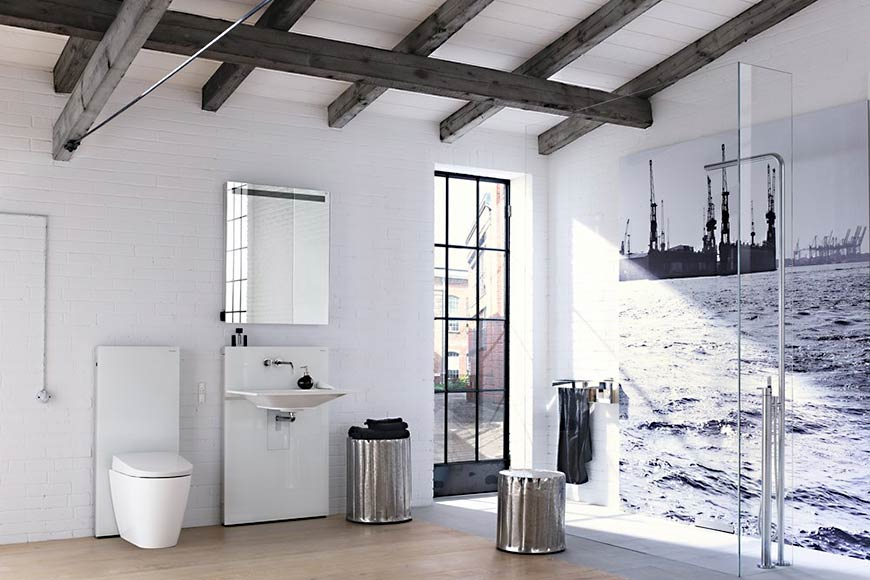 hitzler villenbach traumbad geberit waschbecken toilette barrierefreie dusche 870x580 hitzler. Black Bedroom Furniture Sets. Home Design Ideas